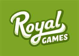 Royal Games King Login