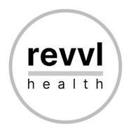 REVVL HEALTH