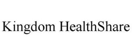 KINGDOM HEALTHSHARE