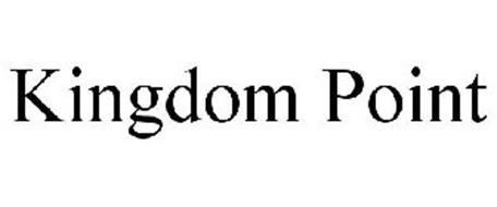 KINGDOM POINT