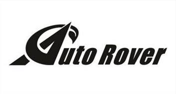 AUTO ROVER