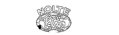 NOLTE KW