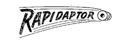 RAPIDAPTOR