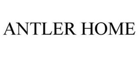 ANTLER HOME