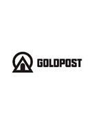 GOLDPOST