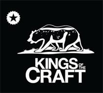 KINGS OF THE CRAFT
