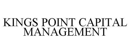 KINGS POINT CAPITAL MANAGEMENT