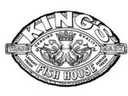 King fish house house plan 2017 for King fish house