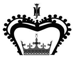 MJ VII II