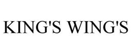 KING'S WING'S
