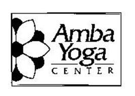 AMBA YOGA CENTER