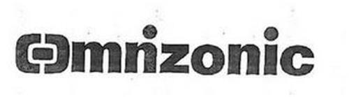 MNZONIC