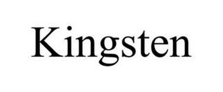 KINGSTEN