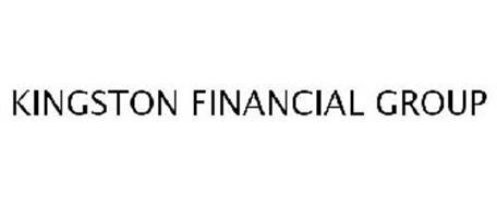 KINGSTON FINANCIAL GROUP
