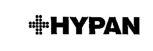 HYPAN