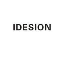 IDESION