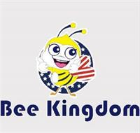 BEE KINGDOM