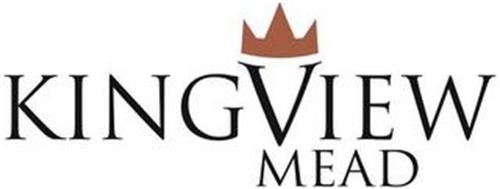 KINGVIEW MEAD