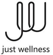 JUST WELLNESS JW