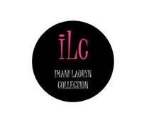 ILC IMANI LAURYN COLLECTION