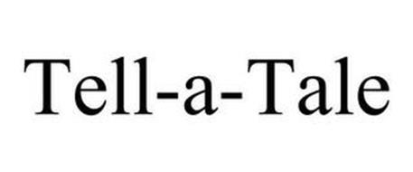 TELL-A-TALE