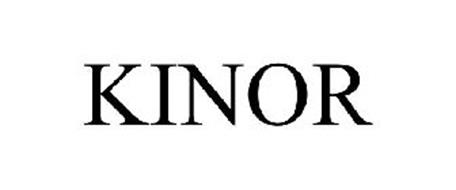 KINOR