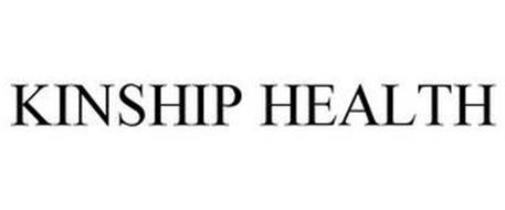 KINSHIP HEALTH