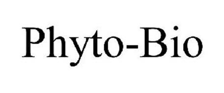 PHYTO-BIO