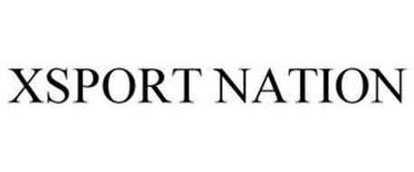 XSPORT NATION