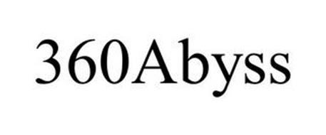360ABYSS