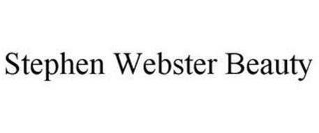 STEPHEN WEBSTER BEAUTY