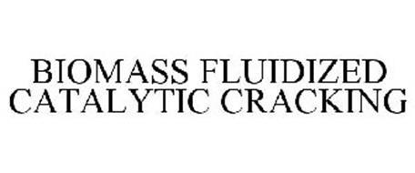 BIOMASS FLUIDIZED CATALYTIC CRACKING