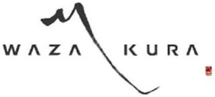 WAZA KURA