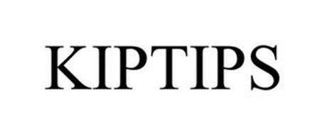 KIPTIPS