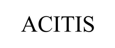ACITIS