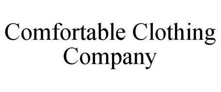 COMFORTABLE CLOTHING COMPANY