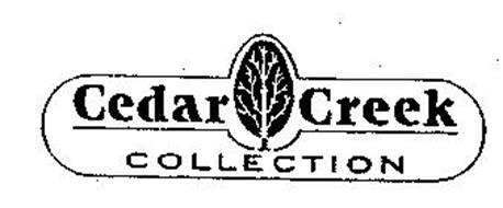 CEDAR CREEK COLLECTION