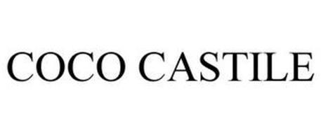 COCO CASTILE