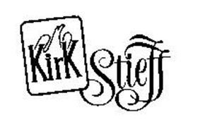 KIRK STIEFF