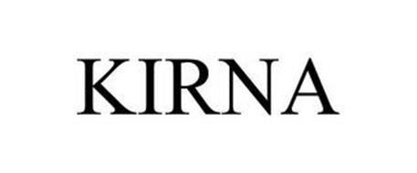 KIRNA