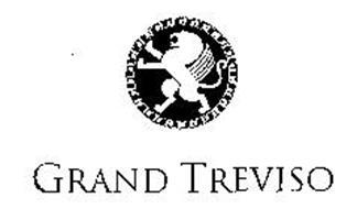 GRAND TREVISO