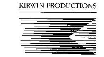KIRWIN PRODUCTIONS