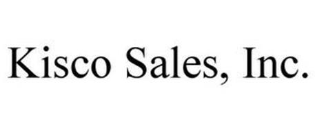 KISCO SALES, INC.