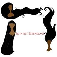 EMINENT EXTENSIONS