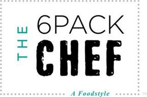 THE6PACKCHEF A FOODSTYLE
