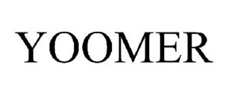 YOOMER