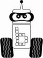 KISS Institute for Practical Robotics