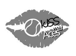 KISS MY ACES