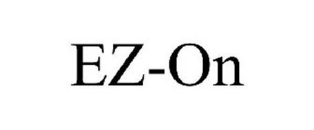 EZ-ON