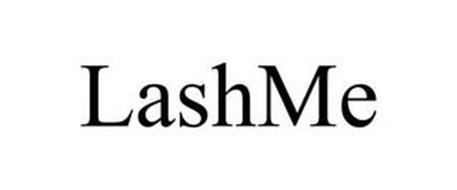 LASHME